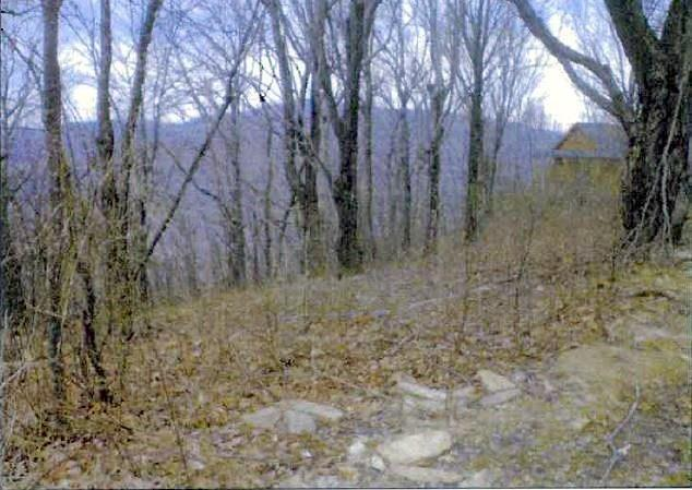 0 Mountain Song Road #15, Blowing Rock, NC 28605 (MLS #3424491) :: RE/MAX Impact Realty