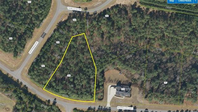 203 Rivercliff Drive, Connelly Springs, NC 28612 (#3424496) :: Exit Mountain Realty