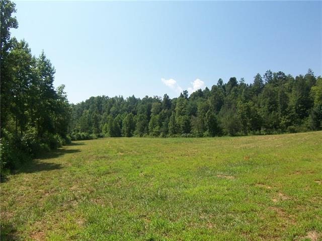 0 Low Country Road Lot # 817, Lenoir, NC 28645 (#3424502) :: Exit Mountain Realty