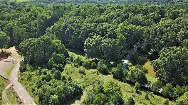 Vacant Flint Ridge Road, Albemarle, NC 28001 (#3424507) :: The Ramsey Group