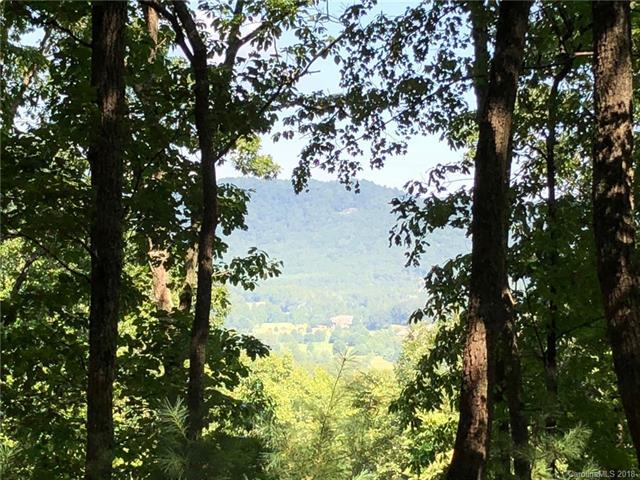 392 Stoneledge Trail Lot 27, Arden, NC 28704 (#3424514) :: The Sarver Group