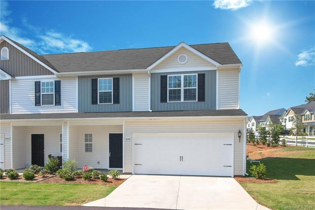 8138 Paw Club Drive, Charlotte, NC 28214 (#3424525) :: Caulder Realty and Land Co.