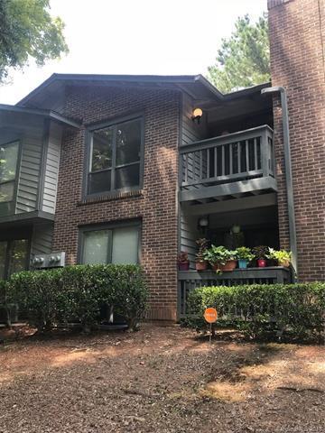 5020 Sardis Road, Charlotte, NC 28270 (#3424528) :: SearchCharlotte.com