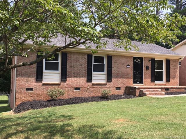 1033 Eastwood Drive, Rock Hill, SC 29730 (#3424545) :: High Performance Real Estate Advisors