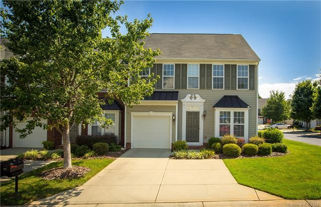 563 Pate Drive, Fort Mill, SC 29715 (#3424554) :: The Elite Group