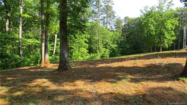 1015 Fairfield Road #493, Mount Gilead, NC 27306 (#3424579) :: Exit Mountain Realty