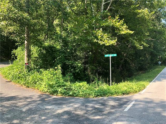 0 Cove Crest Drive, Rutherfordton, NC 28139 (#3424590) :: Rinehart Realty