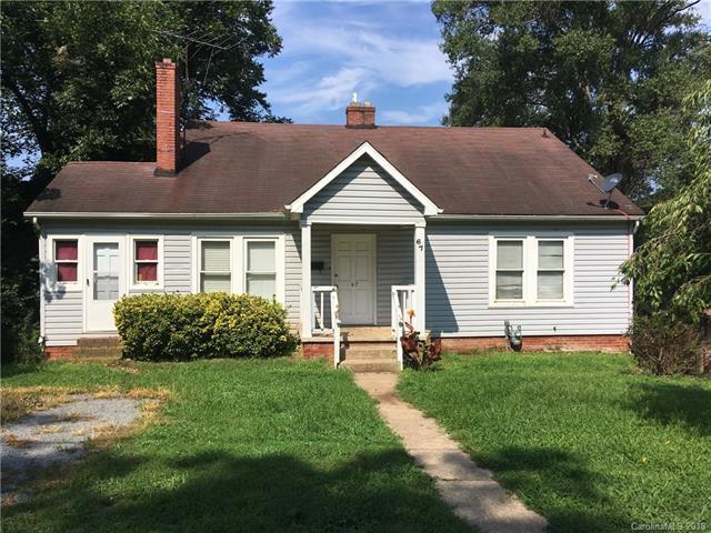 67 Wilson Street, Concord, NC 28025 (#3424593) :: Century 21 First Choice