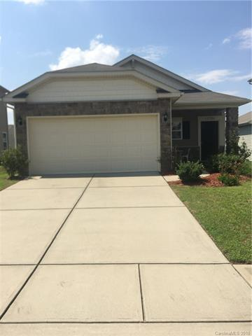 13706 Porter Creek Road, Charlotte, NC 28262 (#3424596) :: High Performance Real Estate Advisors
