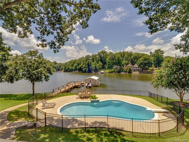 11937 Springpoint Lane, Charlotte, NC 28278 (#3424671) :: LePage Johnson Realty Group, LLC