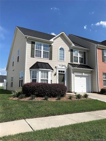 6217 Harrisburg Plaza, Harrisburg, NC 28075 (#3424681) :: Mossy Oak Properties Land and Luxury