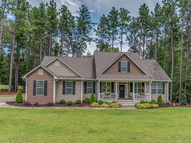 1224 Hooper Creek Road, Tryon, NC 28782 (#3424690) :: RE/MAX RESULTS