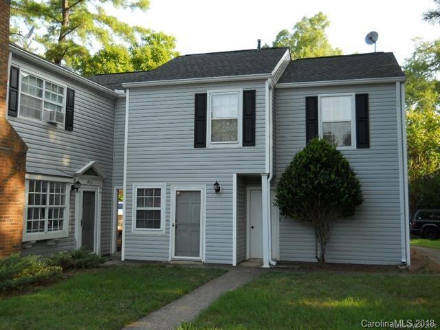 8509 Pine Thicket Court, Charlotte, NC 28226 (#3424774) :: Robert Greene Real Estate, Inc.