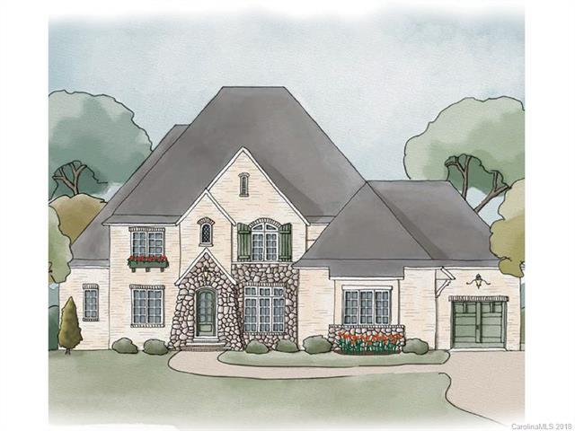 722 Medallion Drive #20, Waxhaw, NC 28173 (#3424793) :: The Temple Team