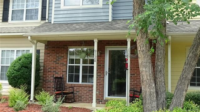 9128 Arbourgate Meadows Lane, Charlotte, NC 28277 (#3424849) :: Exit Mountain Realty