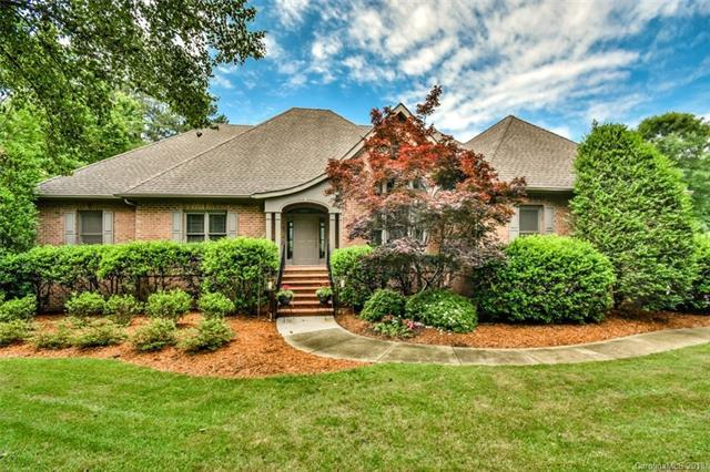 218 Pat Stough Lane, Davidson, NC 28036 (#3424872) :: The Ramsey Group