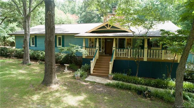 2790 Springvalley Road, Rock Hill, SC 29730 (#3424873) :: Stephen Cooley Real Estate Group