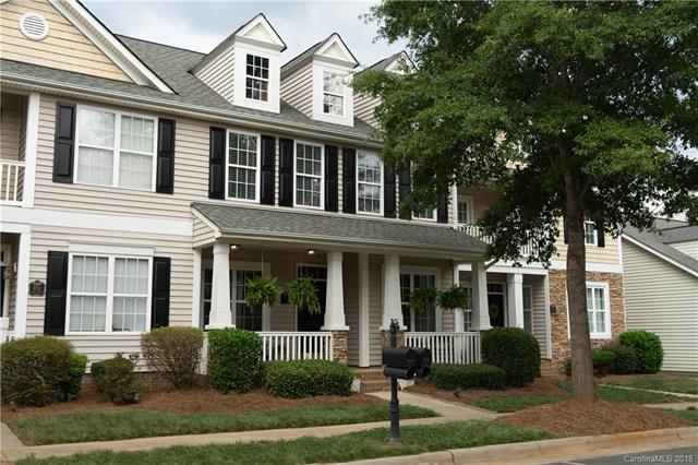 4112 Twenty Grand Drive, Indian Trail, NC 28079 (#3424884) :: The Ramsey Group
