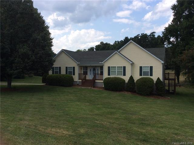 850 Glenn Bridge Road, Arden, NC 28704 (#3424944) :: RE/MAX RESULTS