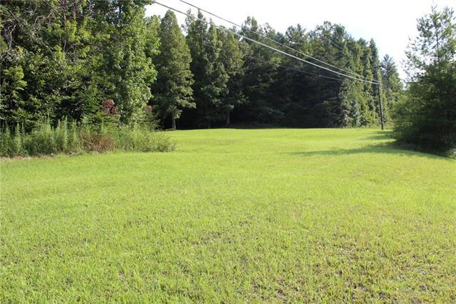 3001 Wilkesboro Boulevard, Lenoir, NC 28645 (#3424966) :: Carlyle Properties