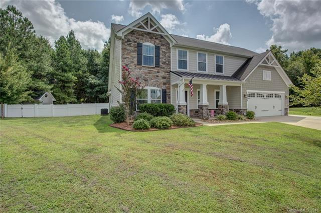 3074 Robusta Court, Gastonia, NC 28056 (#3425000) :: Caulder Realty and Land Co.