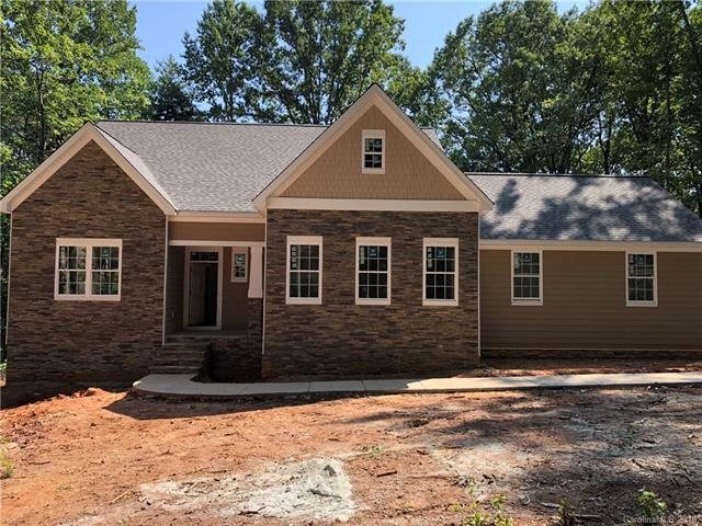 348 Catalina Drive Lot 23, Mooresville, NC 28117 (#3425018) :: The Ramsey Group