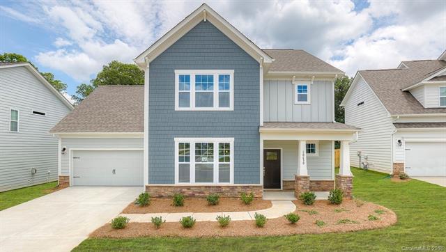 1021 Brunswick Way #1260, Waxhaw, NC 28173 (#3425043) :: Stephen Cooley Real Estate Group