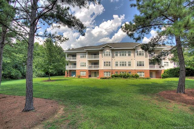 8737 Coralbell Lane, Charlotte, NC 28213 (#3425068) :: The Ramsey Group