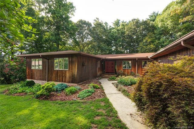 15 Gardenwood Drive, Asheville, NC 28803 (#3425095) :: High Performance Real Estate Advisors