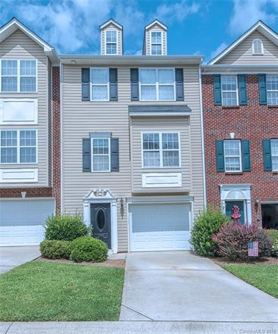 209 Langhorne Drive, Mount Holly, NC 28120 (#3425096) :: RE/MAX Metrolina
