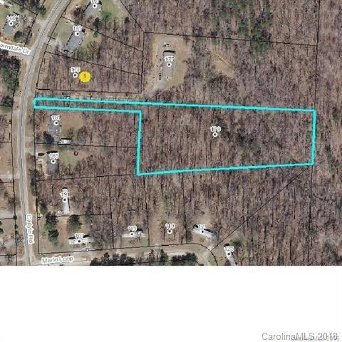 179 Carlyle Road #3, Troutman, NC 28166 (#3425102) :: MartinGroup Properties