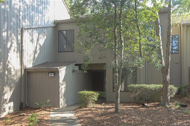 188 Riverview Terrace, Lake Wylie, SC 29710 (#3425118) :: Team Southline
