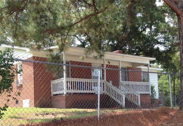 601 E Meeting Street 11-13, Lancaster, SC 29720 (#3425240) :: Stephen Cooley Real Estate Group