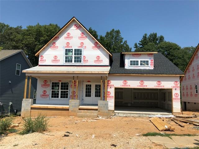 2317 Lexington Street #283, Belmont, NC 28012 (#3425248) :: Robert Greene Real Estate, Inc.