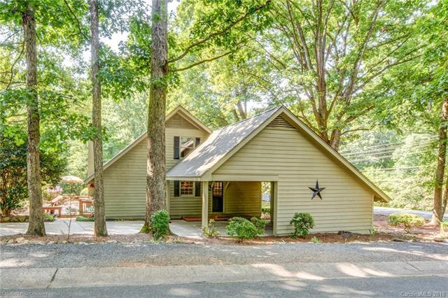6 Hamiltons Ferry Road, Clover, SC 29710 (#3425253) :: Zanthia Hastings Team
