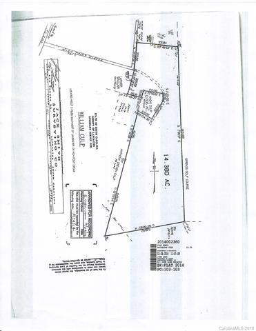 1905 High Point Circle, Lancaster, SC 29720 (#3425282) :: Mossy Oak Properties Land and Luxury