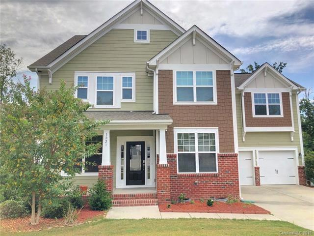 1221 Screech Owl Road #0.243, Waxhaw, NC 28173 (#3425339) :: LePage Johnson Realty Group, LLC