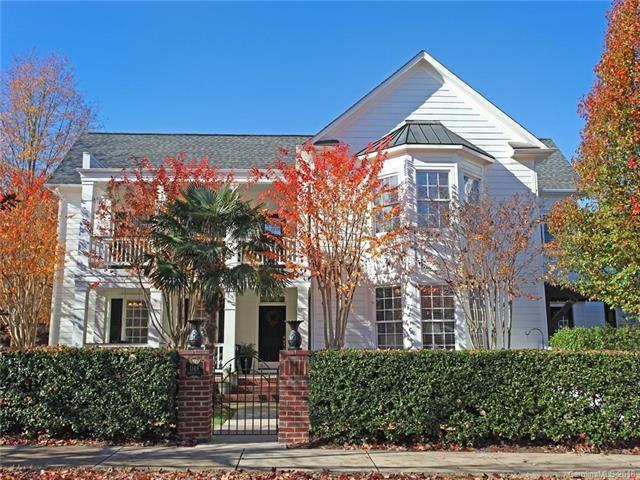 1148 Market Street, Fort Mill, SC 29708 (#3425343) :: Miller Realty Group