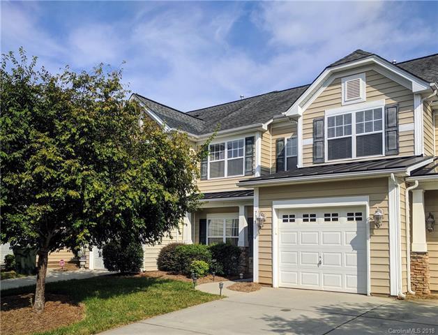736 Winding Way, Rock Hill, SC 29732 (#3425426) :: High Performance Real Estate Advisors