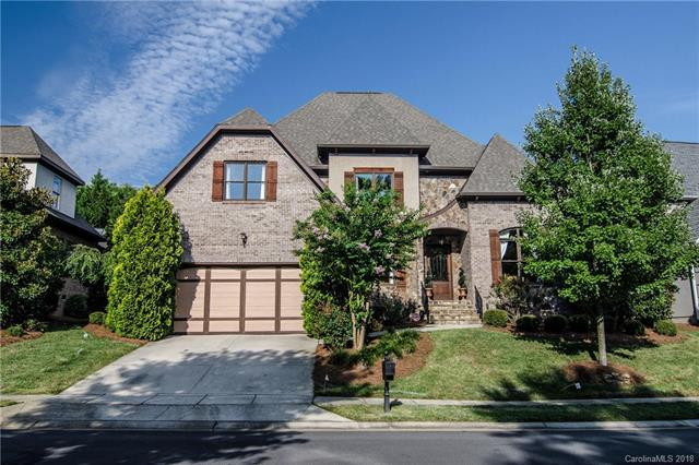 6833 Larrisa Court #2, Charlotte, NC 28226 (#3425455) :: MartinGroup Properties