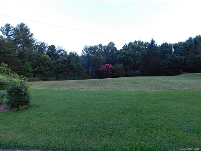 145 S Melissa Way, Hendersonville, NC 28791 (#3425482) :: Cloninger Properties