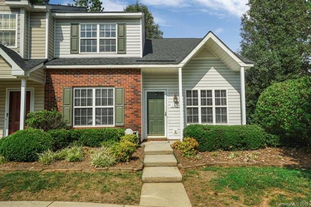 1831 Birch Heights Court, Charlotte, NC 28213 (#3425532) :: MartinGroup Properties