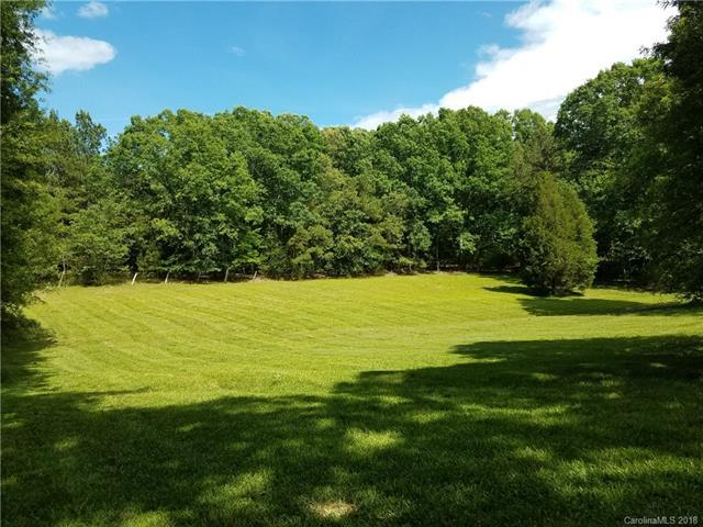 1219A Cuthbertson Road, Waxhaw, NC 28173 (#3425586) :: Mossy Oak Properties Land and Luxury