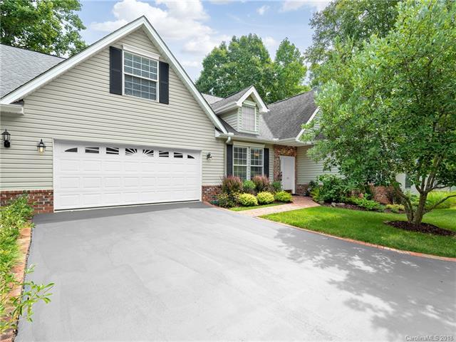 108 Silverrod Lane, Asheville, NC 28803 (#3425642) :: RE/MAX Four Seasons Realty