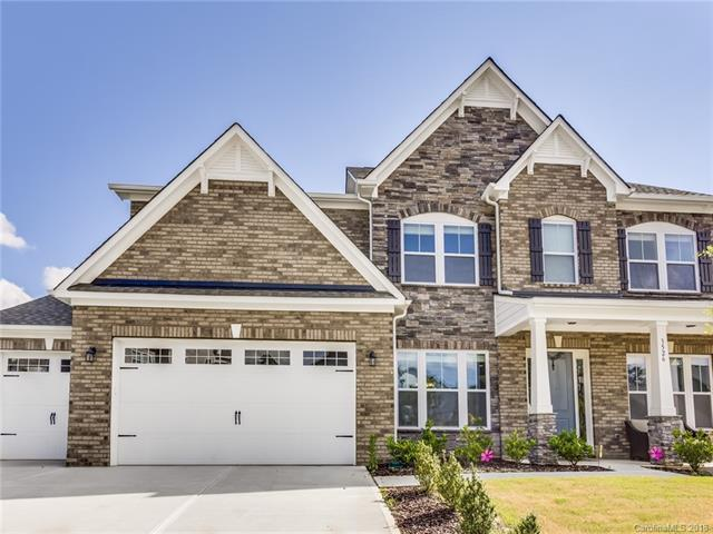 3526 Marjoram Way, Fort Mill, SC 29708 (#3425726) :: TeamHeidi®