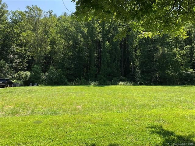 22 Whispering Bells Court Lot 54, Arden, NC 28704 (#3425806) :: RE/MAX RESULTS