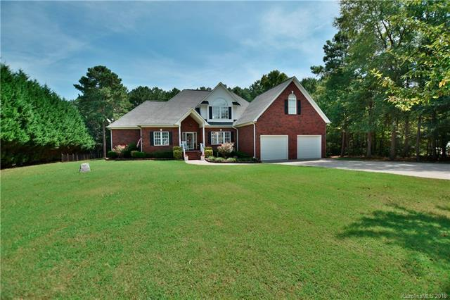 1324 Leland Court, York, SC 29745 (#3425921) :: RE/MAX Four Seasons Realty