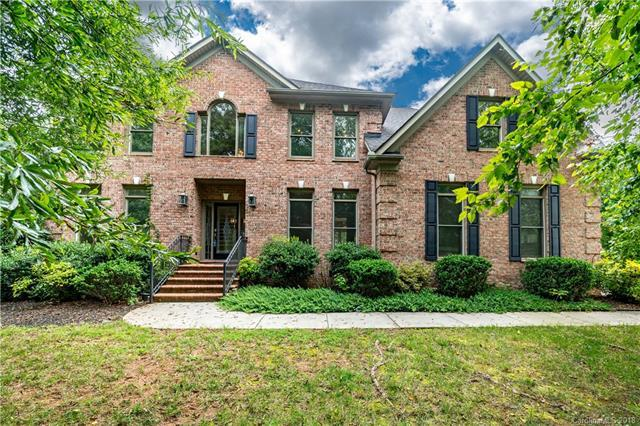 1400 Snyder Street #82, Rock Hill, SC 29732 (#3425947) :: LePage Johnson Realty Group, LLC