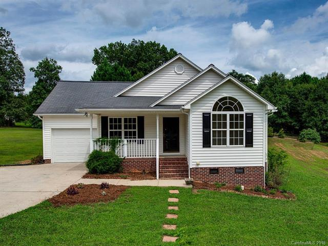 182 Periwinkle Street, Lincolnton, NC 28092 (#3426026) :: MartinGroup Properties