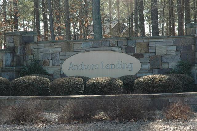 5517 Bridgewater Drive, Granite Falls, NC 28630 (#3426056) :: Zanthia Hastings Team